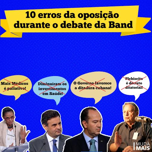 erros_oposicao_debate_band