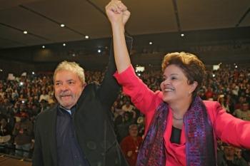 Lula e Dilma reduzem em 50% a mortalidade infantil no Nordeste