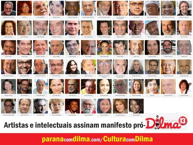 artistas_com_dilma_manifesto